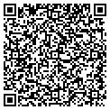 QR code with Thompson-Wilson Funeral Home contacts