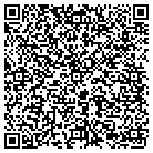 QR code with U S Security Associates Inc contacts
