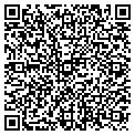 QR code with Sign Pro Of Ketchikan contacts