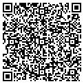 QR code with J David Alford DDS contacts