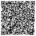 QR code with North Hills Mini Storage contacts