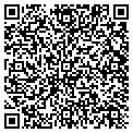QR code with Carrs Tools & Equipment Rntl contacts