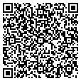 QR code with Birds Nest Inc contacts