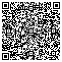 QR code with Green Connection contacts