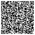 QR code with Herrington's Flowers contacts