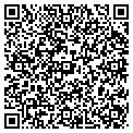 QR code with Seward Library contacts