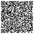 QR code with Randy James Construction Compa contacts