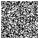 QR code with Hen & Chicken Produce contacts