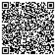 QR code with Autoworld Inc contacts