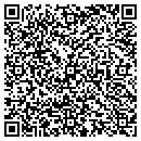 QR code with Denali Bingo Pull Tabs contacts