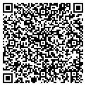 QR code with Wolf Surveying & Engineering contacts