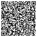 QR code with Noonnoppi Math & Language contacts
