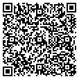 QR code with Alderfer Group contacts