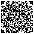 QR code with Doll Fancies contacts