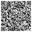 QR code with Joses contacts