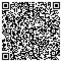 QR code with Oceanid Designs Inc contacts