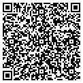QR code with Quality Systems Intl contacts
