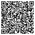 QR code with Billy R Harris DDS contacts