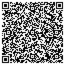 QR code with Freeman & Sons Machine Fab contacts
