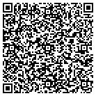 QR code with Bristol Bay Native Corp contacts