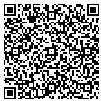 QR code with T & D Service contacts