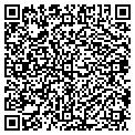 QR code with Kane Hydraulic Service contacts
