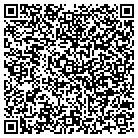 QR code with Community Service Department contacts