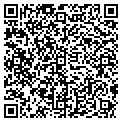 QR code with Petit Jean Catfish Inc contacts