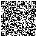 QR code with Car Mart of Pine Bluff contacts