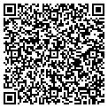 QR code with Creative Construction Co contacts