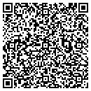 QR code with Minirity Enterprises contacts