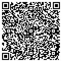 QR code with Thai Orchid Restaurant contacts