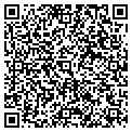 QR code with Fairbanks Arts Assn contacts