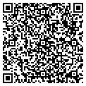 QR code with Alaska Transportation-Mntnce contacts