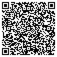 QR code with Big M Outlet contacts