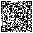 QR code with K Co contacts