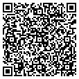 QR code with Village Bar contacts