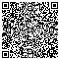 QR code with Jans Records & Tapes contacts