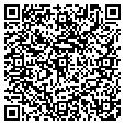 QR code with In Demand Marine contacts