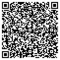 QR code with Fish Talk Consulting contacts