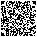 QR code with A-1 Painting & Construction Co contacts