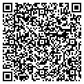 QR code with Classical Acupuncture contacts