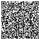 QR code with Sea Quest contacts