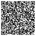 QR code with Roy's Custom Embroidery contacts