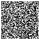 QR code with Computer Endeavors contacts