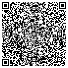 QR code with Floyd Dryden Middle School contacts