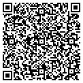 QR code with L C's Appliance Parts-Repairs contacts