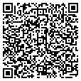 QR code with Talisman LLC contacts