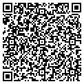 QR code with Woods Riverbend Restaurant contacts