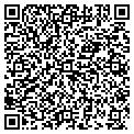 QR code with Attorney General contacts
